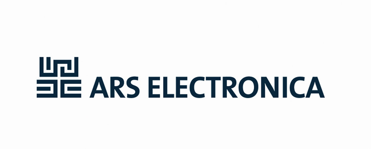 ars electronica logo 1